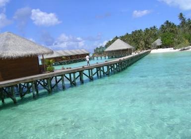 Maldivas, @viagensa4