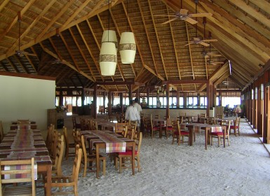 Restaurante Maalan @viagensa4