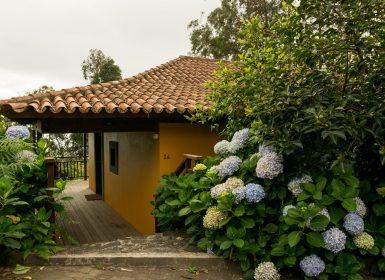 CHOUPANA HILLS @Viagensa4_o nosso 26 e 27 family bungalow