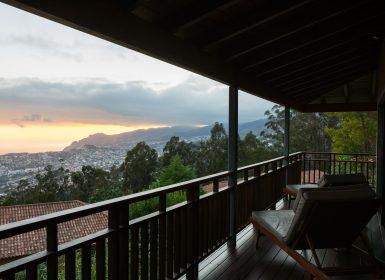 CHOUPANA HILLS @Viagensa4_vista Funchal