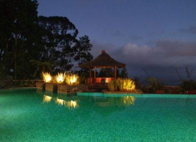 Choupana Hills @Viagensa4