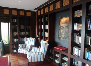 Choupana Hills @Viagensa4_biblioteca