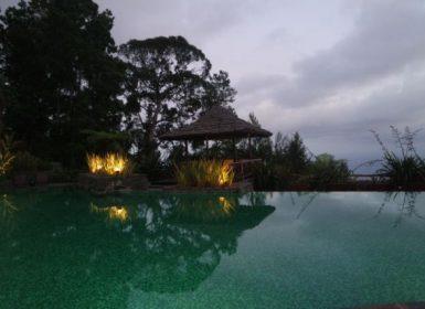 Choupana Hills @Viagensa4_nature2
