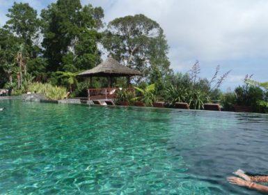 Choupana Hills @Viagensa4_piscina exterior2