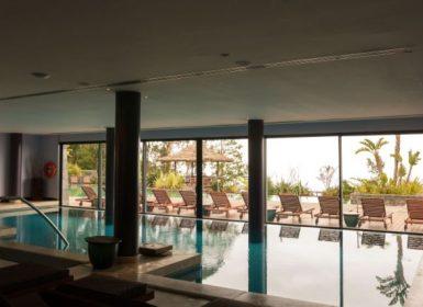 Choupana Hills @Viagensa4_piscina interior