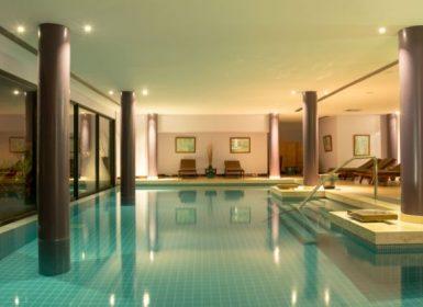 Choupana Hills @Viagensa4_piscina interior2
