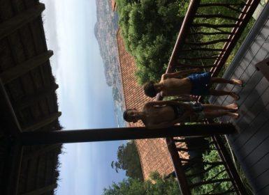 Choupana Hills@viagensa4_ boys