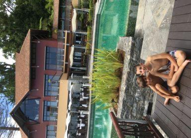 Choupana Hills@viagensa4_ boys2