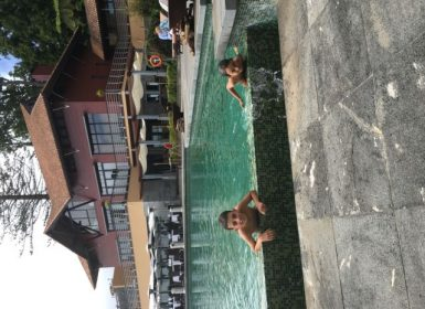 Choupana Hills@viagensa4_ boys3