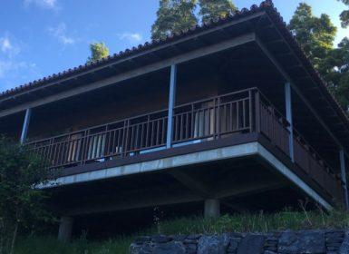 Choupana Hills@viagensa4_ bungallow