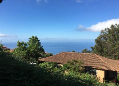 Choupana Hills@viagensa4_ deep blue