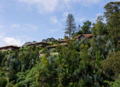 Choupana Hills@viagensa4_ panorama