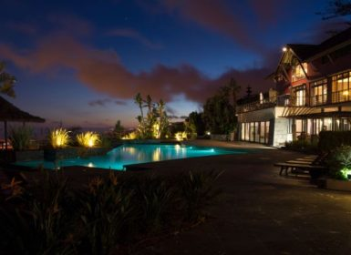 Choupana Hills@viagensa4_ pool view