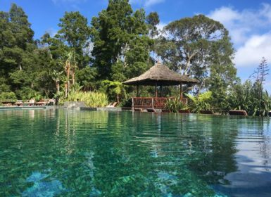Choupana Hills@viagensa4_ pool views