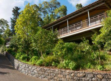 Choupana Hills@viagensa4_ suite