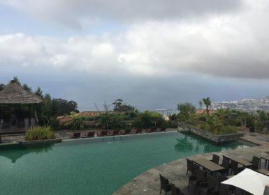 Choupana Hills@viagensa4_ views
