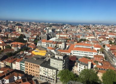 VG_Porto_ Piscina_@viagensa4