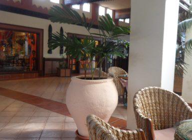Riu Funana Viagensa4  lojas