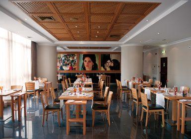 VG_Porto_Restaurante_@viagensa4