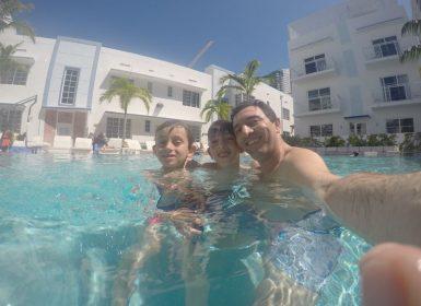 Pestana SB Miami @viagensa4 (1)