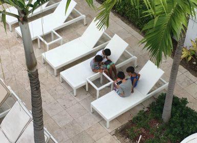 Pestana SB Miami @viagensa4 (12)