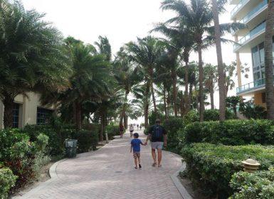 Pestana SB Miami @viagensa4 (14)