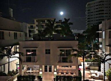 Pestana SB Miami @viagensa4 (3)