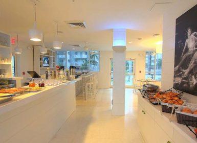 pestana-south-beach-breakfast-area-6