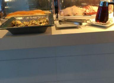 Pestana SB Miami_food @viagensa4 (7)