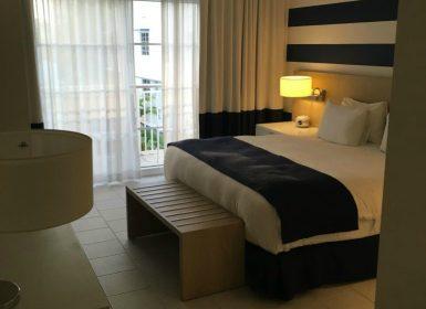 Pestana SB Miami_suite master @viagensa4