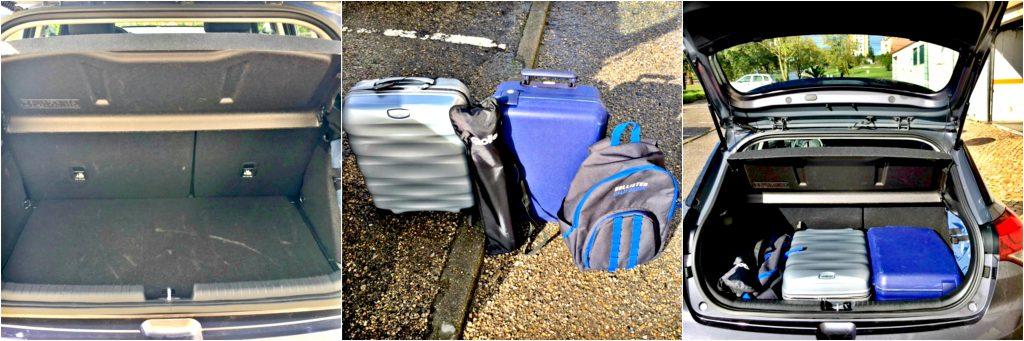bagagem-i20-active