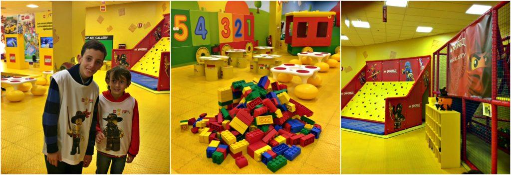lego-atividadesviagensa4