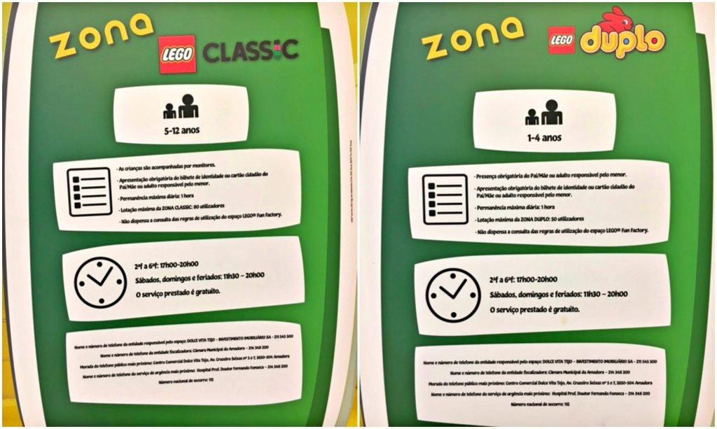 lego-fun-factory-zonas-viagensa4