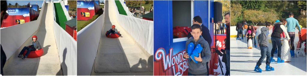 wonderland-lisboa-pistas-gelo-viagensa4