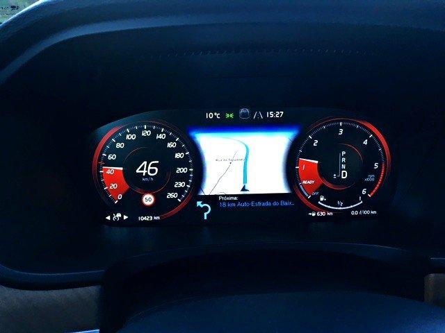 velocidade-v90-viagensa4