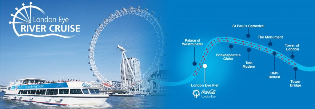 london-eye-river-cruise_ad_1440x500
