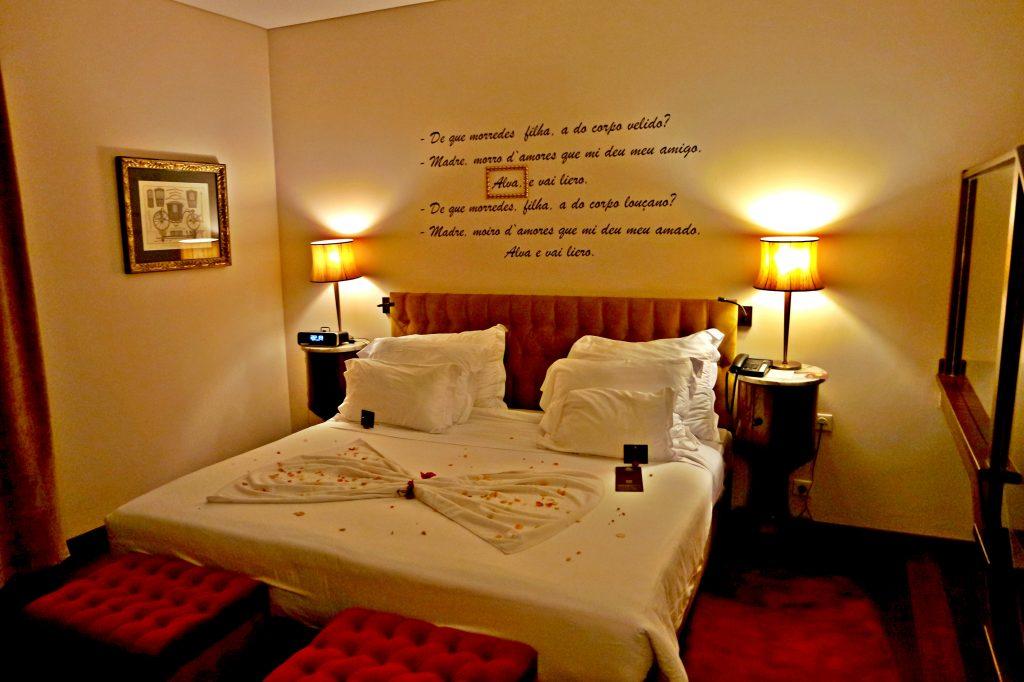 noite-nupcias-casar-nos-hoteis-vila-gale-viagensa4