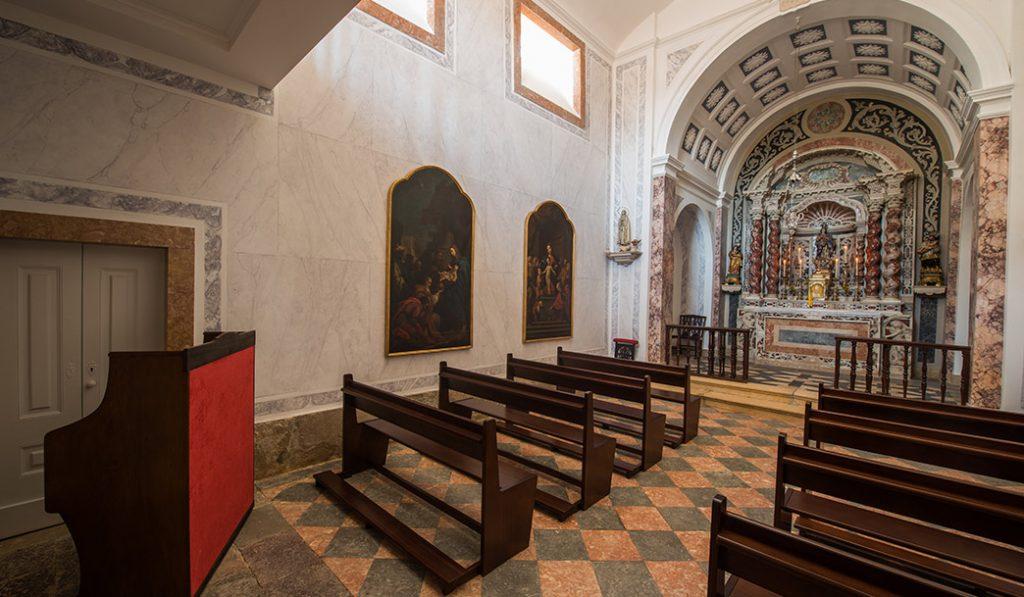 palacio-capela-1