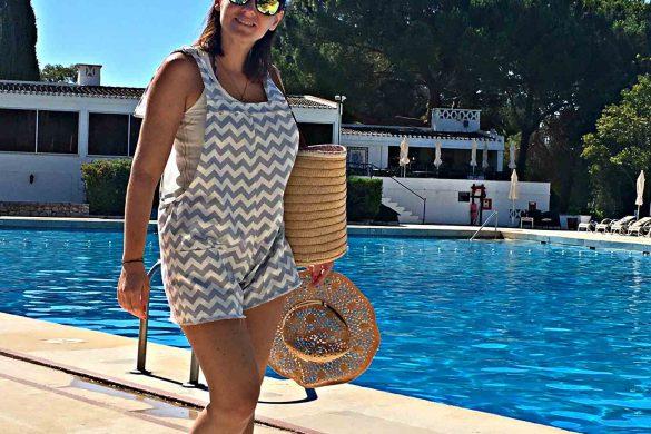 Penina Hotel & Golf Resort   50 anos de luxo…