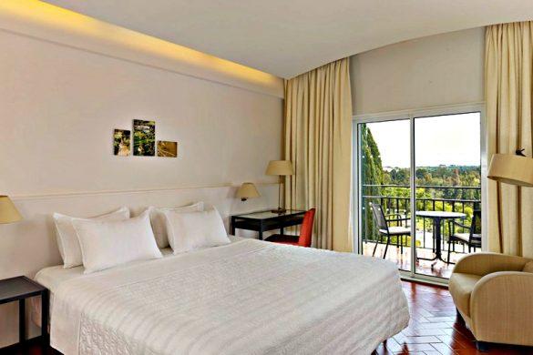 Penina Hotel & Golf Resort | 50 anos de luxo…