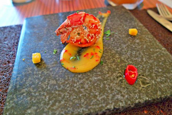 KIMYA | O laboratório gastronómico onde a magia acontece!