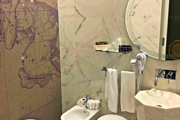 HD Duecitânia Design Hotel | O centro de Portugal no seu melhor!