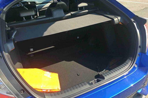 Novo Honda Civic | Não deixa ninguém indiferente!