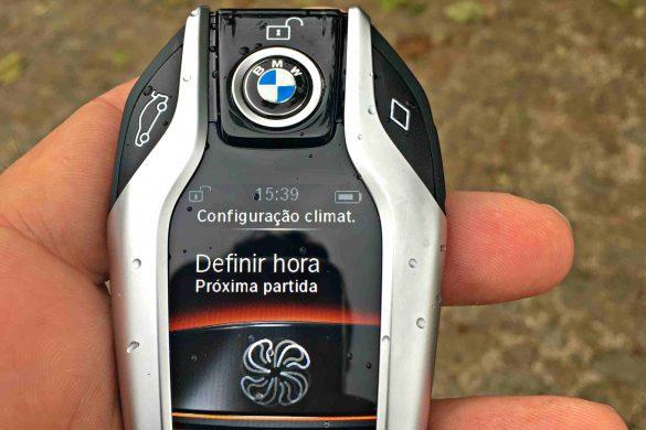 BMW série 6 Gran Turismo | Exclusivo, confortável..excecional!