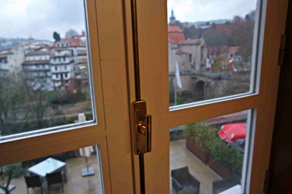 Hotel Casa da Calçada, Relais & Châteaux   Charme, requinte e luxo!