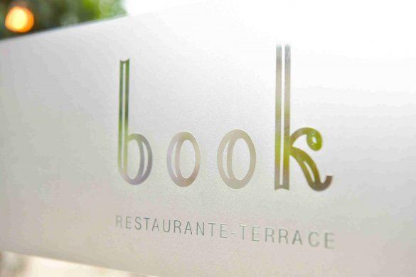 Restaurante Book | Hotel da Estrela, Lisboa