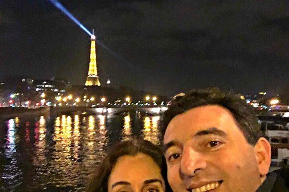 TOP 10 Paris | O que não pode perder na sua visita!