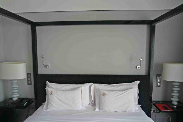 Alentejo Marmoris Hotel & Spa – O Alentejo no seu melhor!