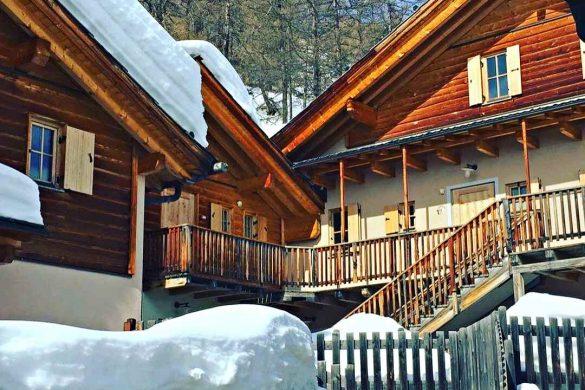 Club Med | 7 razões pelas quais são os melhores hotéis para famílias…