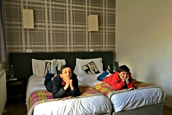 Club Med   7 razões pelas quais são os melhores hotéis para famílias…